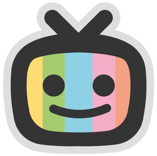 SocialMeterTV