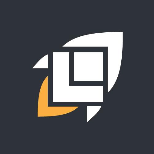 LaunchGram