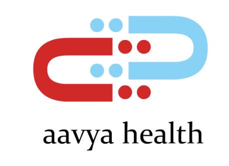 Aavya Health