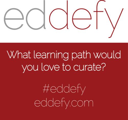 EDDEFY