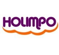 Holimpo