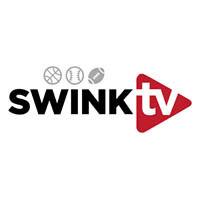 Swink.tv