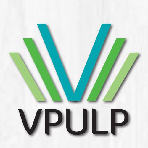 The Virtual Pulp Company