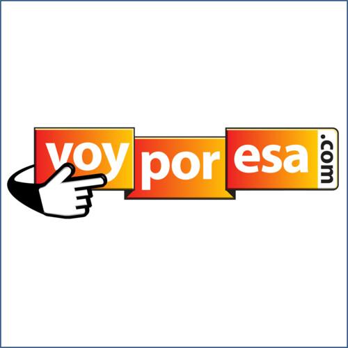 Voyporesa.com