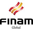 FINAM Global