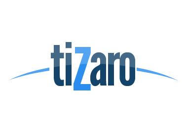 Tizaro