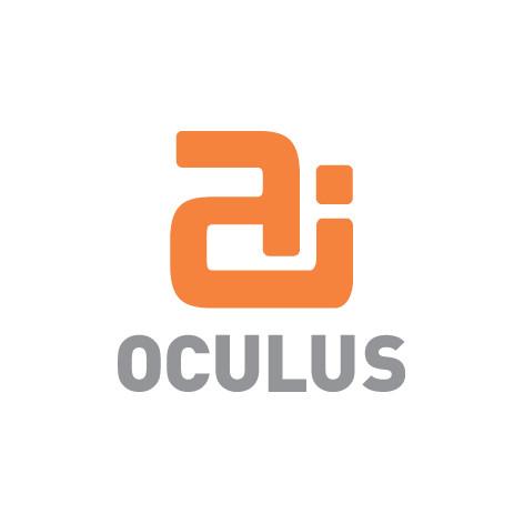 OCULUSai