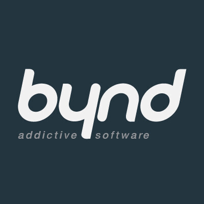 Bynd Labs