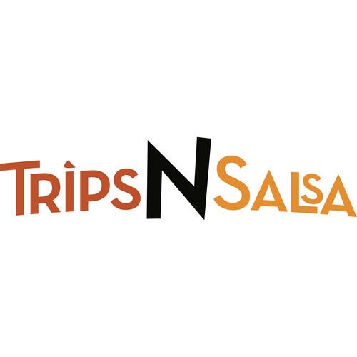 Trips-N-Salsa