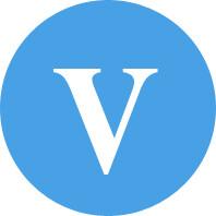 Viraliti