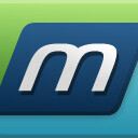 Mimiboard