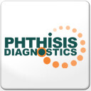 Phthisis Diagnostics