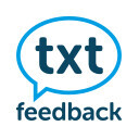 TxtFeedback