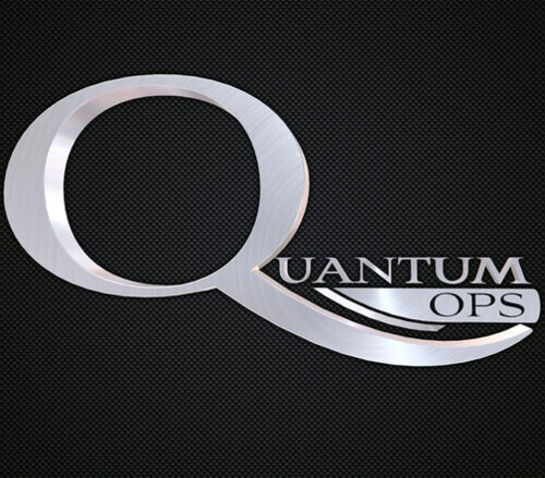 Quantum OPS