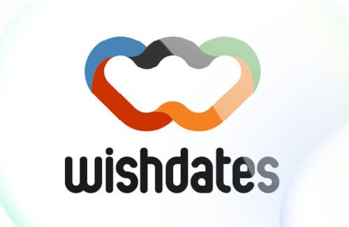 Wishdates