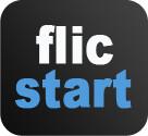 Flicstart
