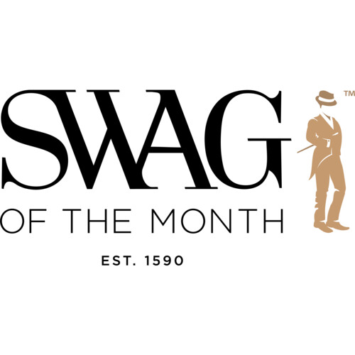 Swag Of The Month