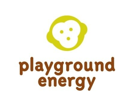 Playground Energy