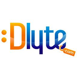 Dlyte.com