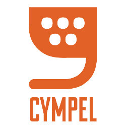 Cympel