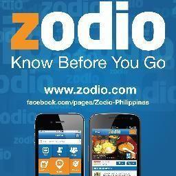 Zodio Philippines
