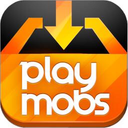 PlayMobs