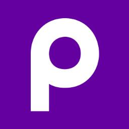 Paytopia
