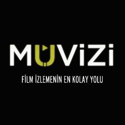MUViZi