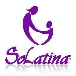 SoLatina