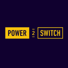 Power2Switch