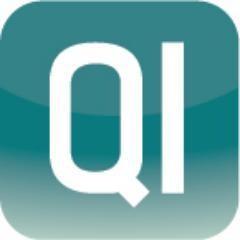 QI Post