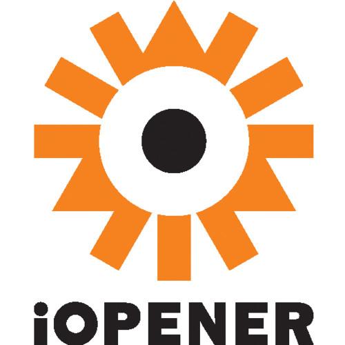 iOpener Media