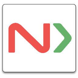 NextBio