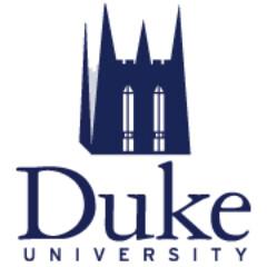 Duke News