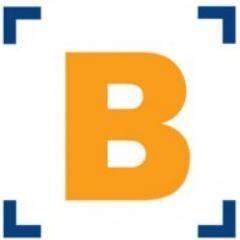 Brand.net