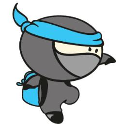 Ninjathat