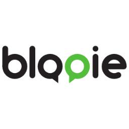 Blooie