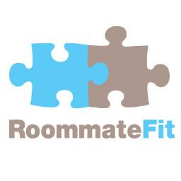RoommateFit