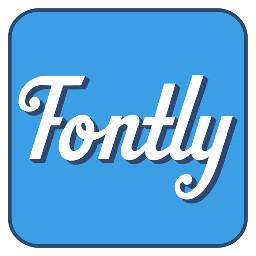 Fontly