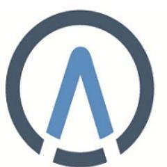 AlfaPOS Control