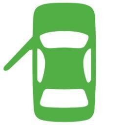 DriverSide.com