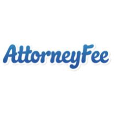 AttorneyFee
