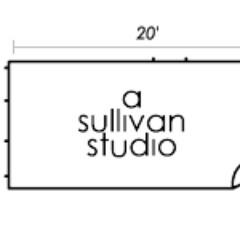 A Sullivan Studio