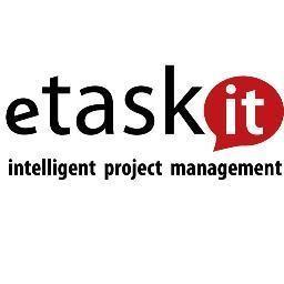 eTask.it