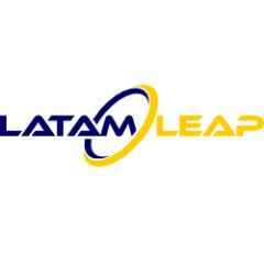 LatamLeap