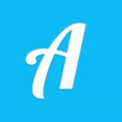Avatrip
