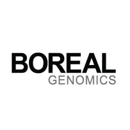 Boreal Genomics