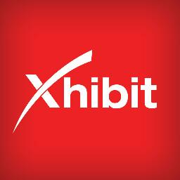 Xhibit Corp