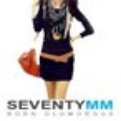Seventymm.com