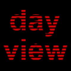 Dayview